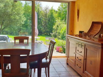 Achat maison rez de jardin à Quimper (29000) - Superimmo