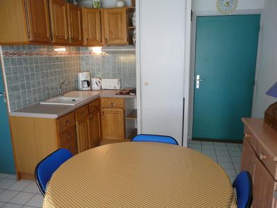 Appartement, 47,25 m²