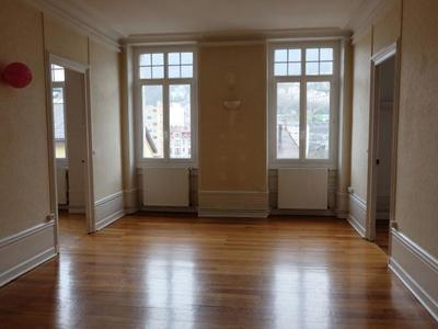 Immeuble, 640 m²