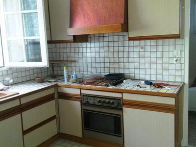 Maison, 90,28 m²