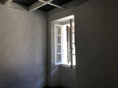 Immeuble, 77 m²