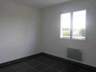 Appartement, 60,03 m²