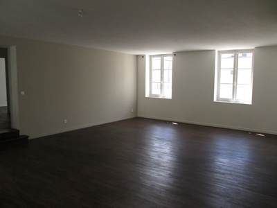 Appartement, 104,75 m²