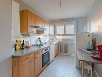 Appartement, 61,94 m²
