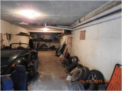 Parking, 70 m²
