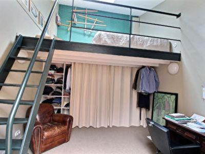 Maison, 70,47 m²