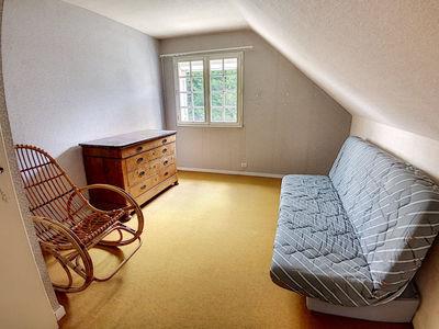 Maison, 96,99 m²