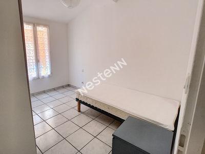 Maison, 61,73 m²
