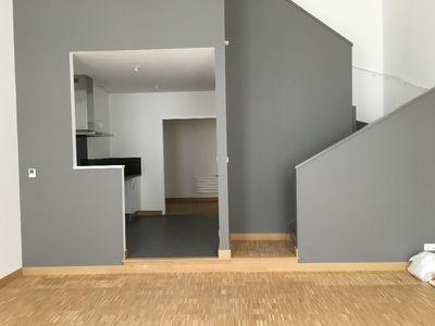 Appartement, 97,13 m²