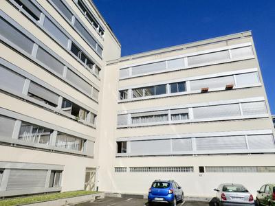 Appartement, 33,11 m²