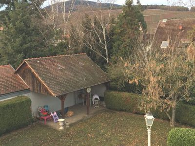Maison, 311 m²