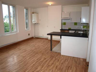 Immeuble, 220 m²