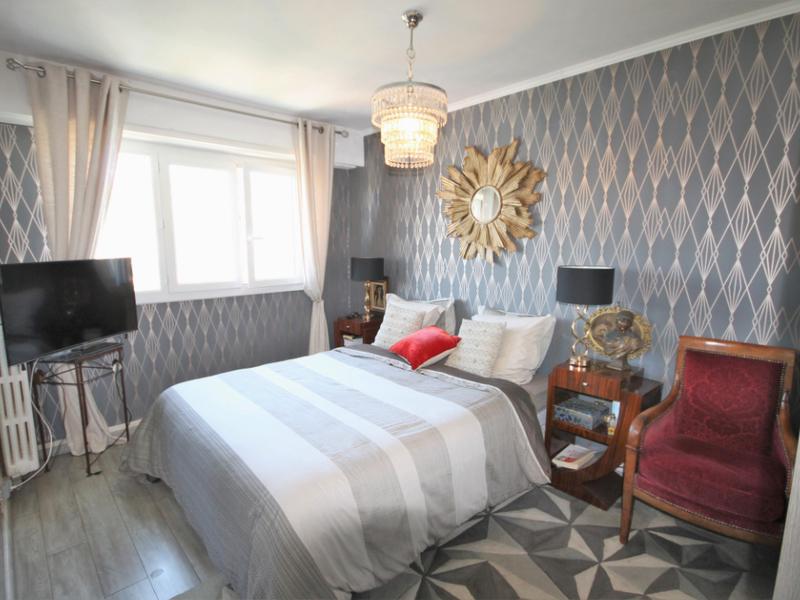 Appartement, 60,85 m²