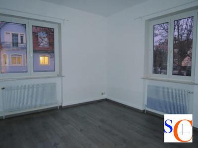 Location appartement dans le Bas-Rhin (67) - Superimmo