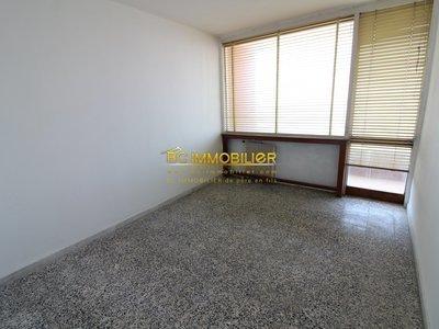 Appartement, 81,83 m²