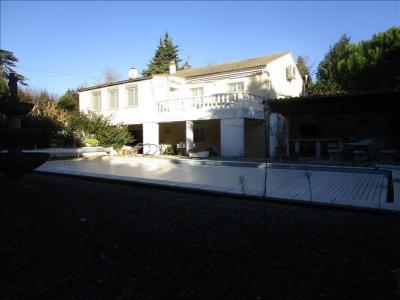 Maison, 121,3 m²