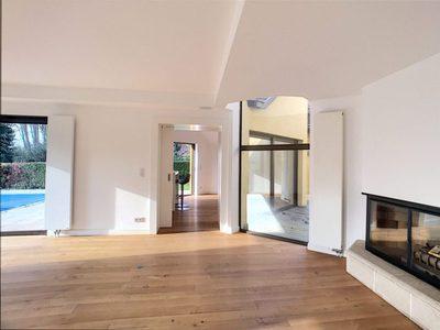 Maison, 480 m²