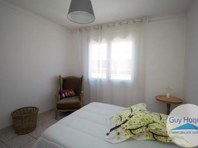 Appartement, 48,73 m²