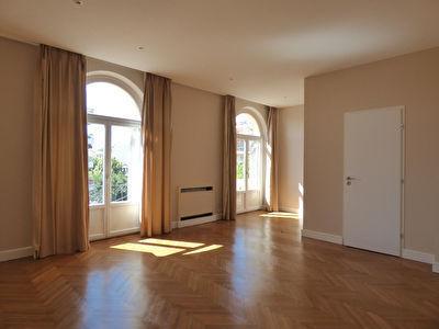Appartement, 199,38 m²