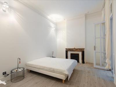 Appartement, 114,5 m²