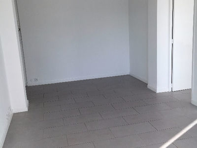 Appartement, 42,64 m²
