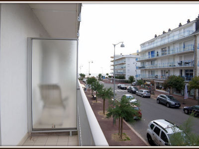 Appartement, 84,01 m²