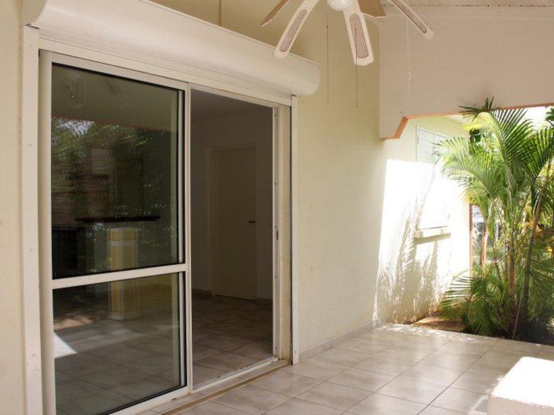 vente maison 4 pi ces 86 m baie mahault 97122 superimmo