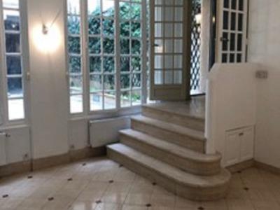 Maison, 186,5 m²