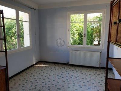 Maison, 130,72 m²