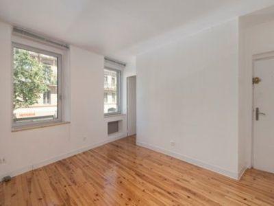 Appartement, 36,24 m²
