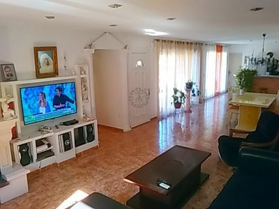 Maison, 131,58 m²