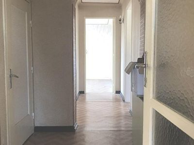 Immeuble, 172 m²