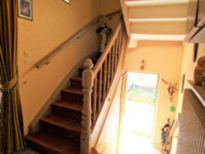 Maison, 115,37 m²