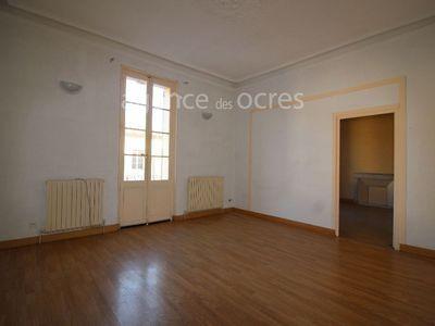 Immeuble, 193 m²
