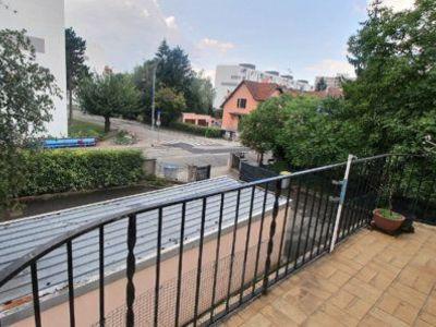 Appartement, 117,58 m²