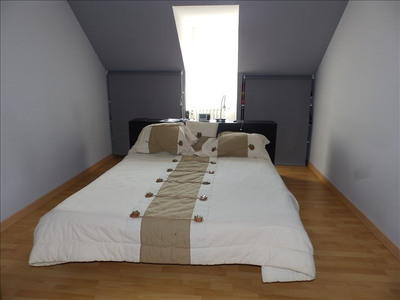 Appartement, 172,01 m²