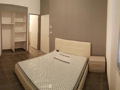 Appartement, 57,65 m²