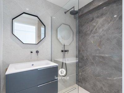 Appartement, 58,66 m²