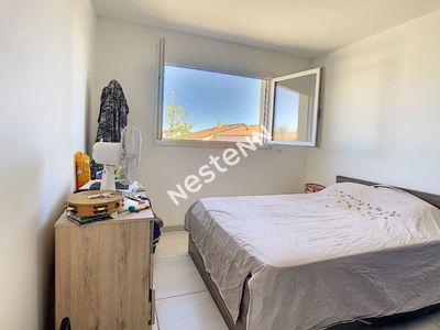 Maison, 100,03 m²