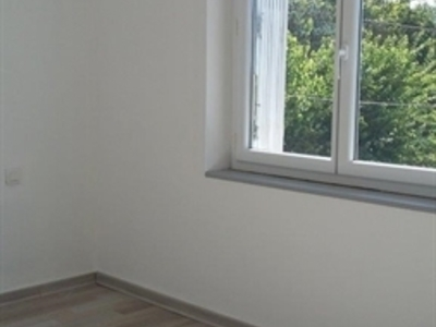 Appartement, 57,95 m²