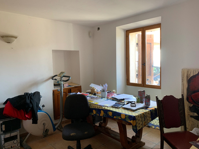 Appartement, 95,16 m²