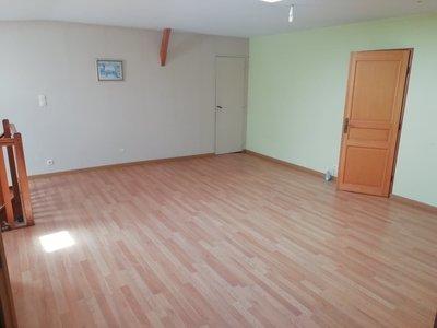 Maison, 278 m²