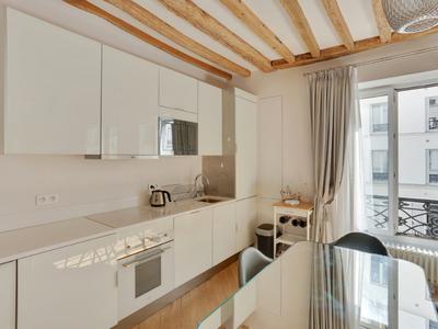 Appartement, 67,9 m²
