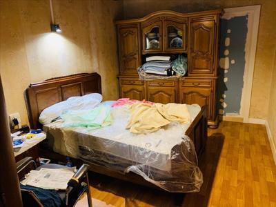 Maison, 156,18 m²