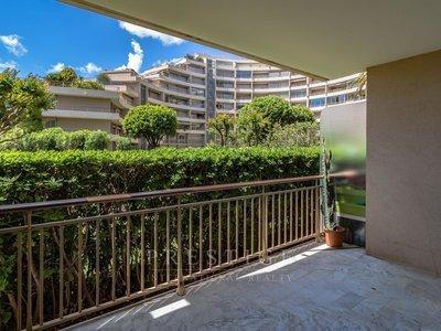 Appartement, 48,58 m²