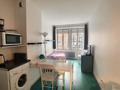 Location Appartement Meuble Dans Le Bas Rhin 67 Superimmo