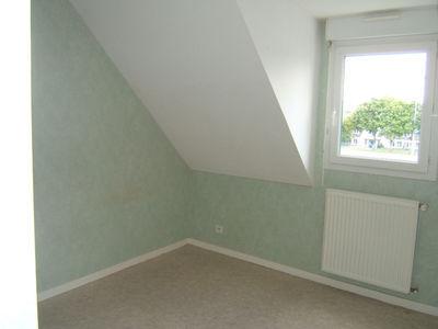 Maison, 58,38 m²