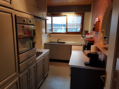Appartement, 94,16 m²