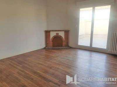Maison, 145,28 m²