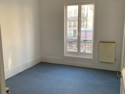 Appartement, 33,3 m²